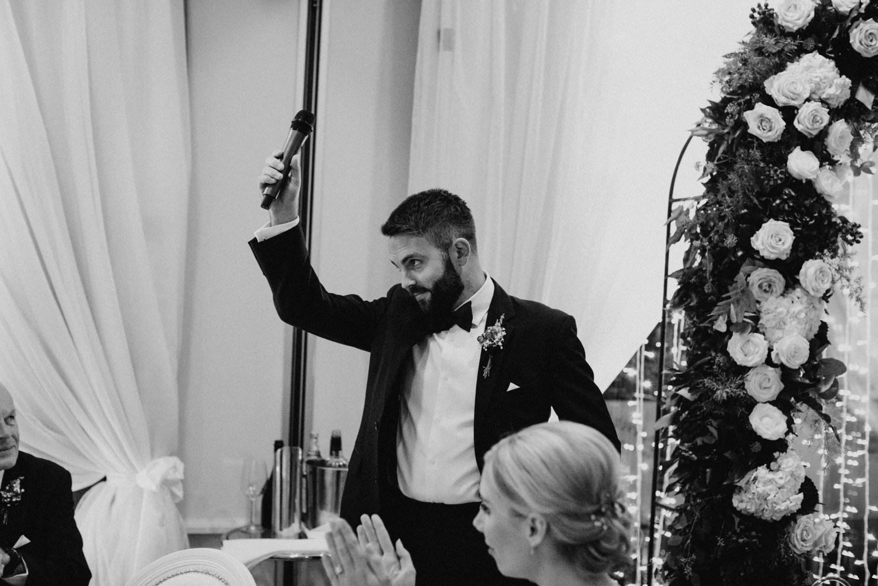 documentary wedding photography northern ireland