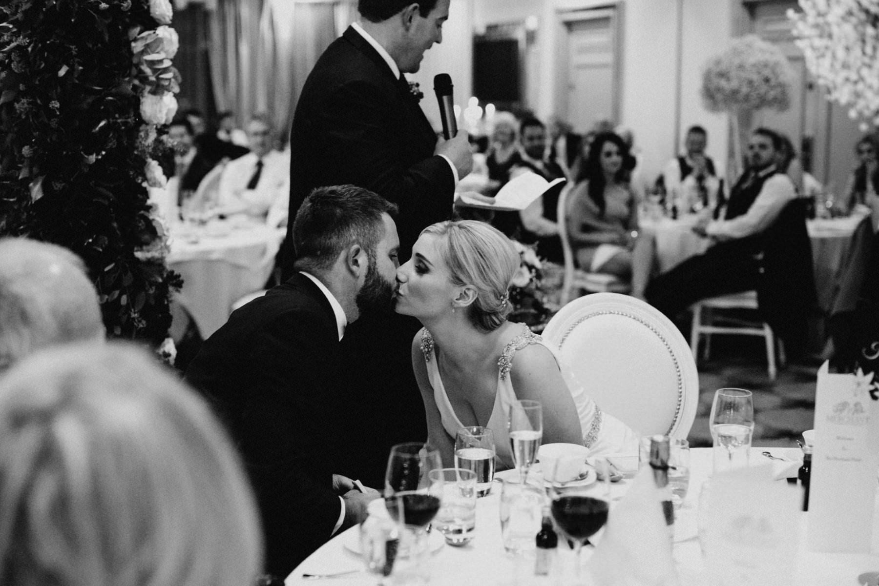 merchant hotel wedding