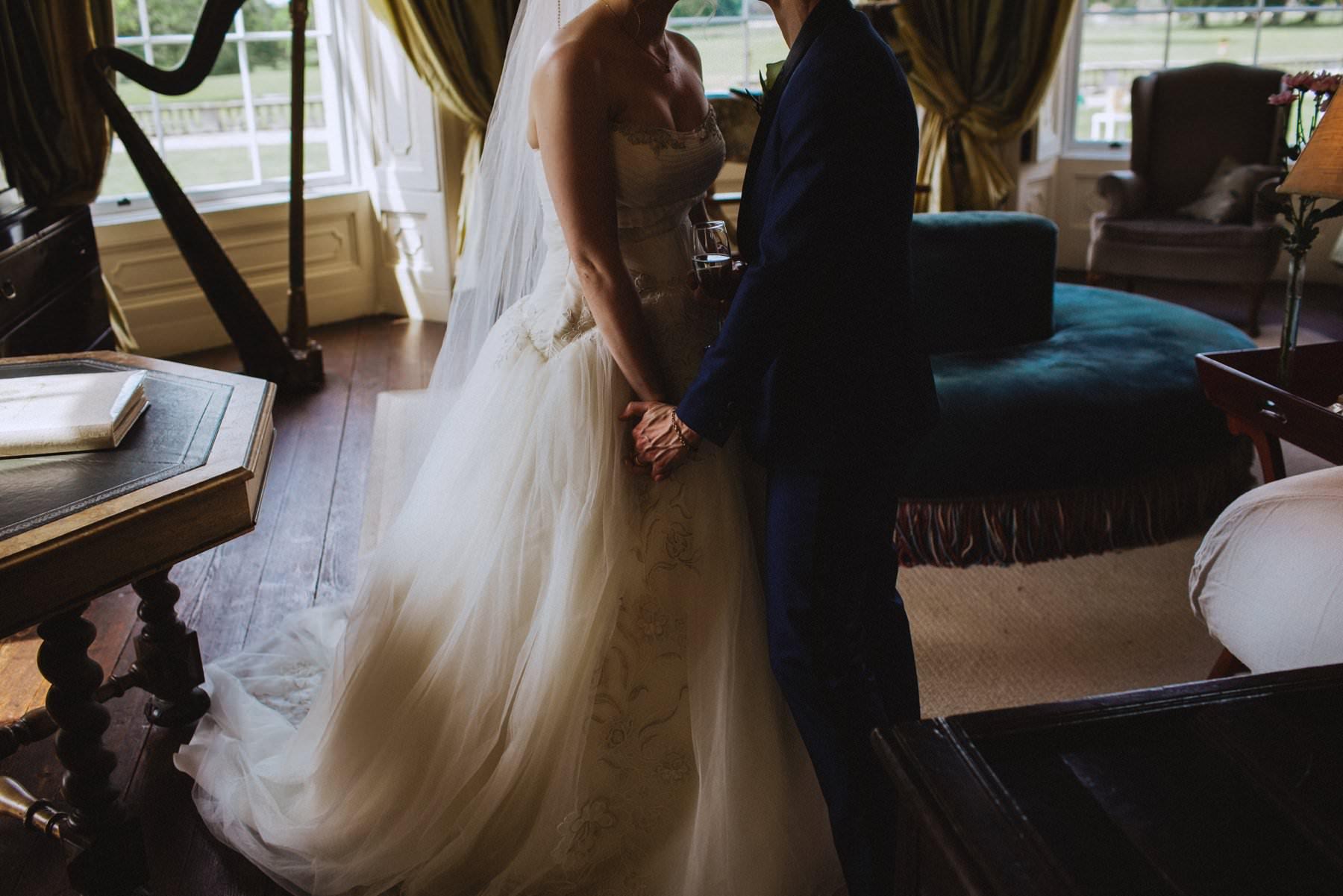 lgbt wedding photography ireland