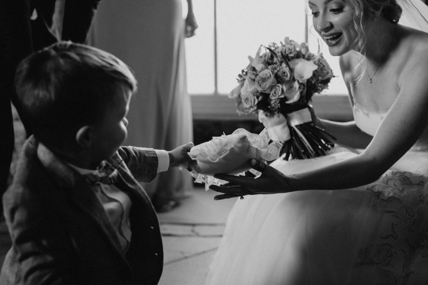 humanist wedding ceremony northern ireland
