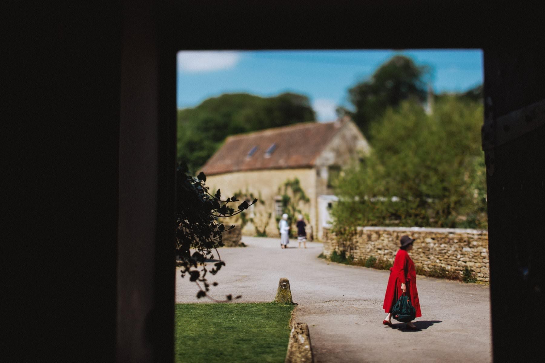 bristol alternative wedding photographer