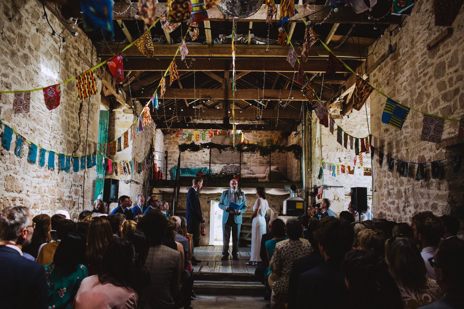 alternative barn wedding photography bath