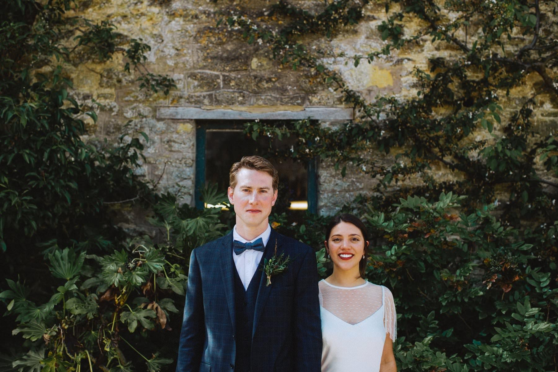 bath wedding photography portraits