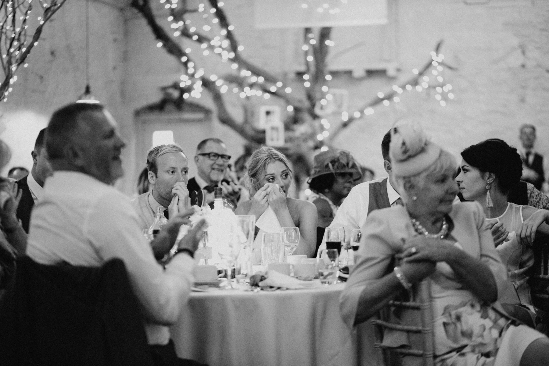 documentary wedding photographer northern ireland
