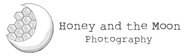 Wedding Photography Northern Ireland logo