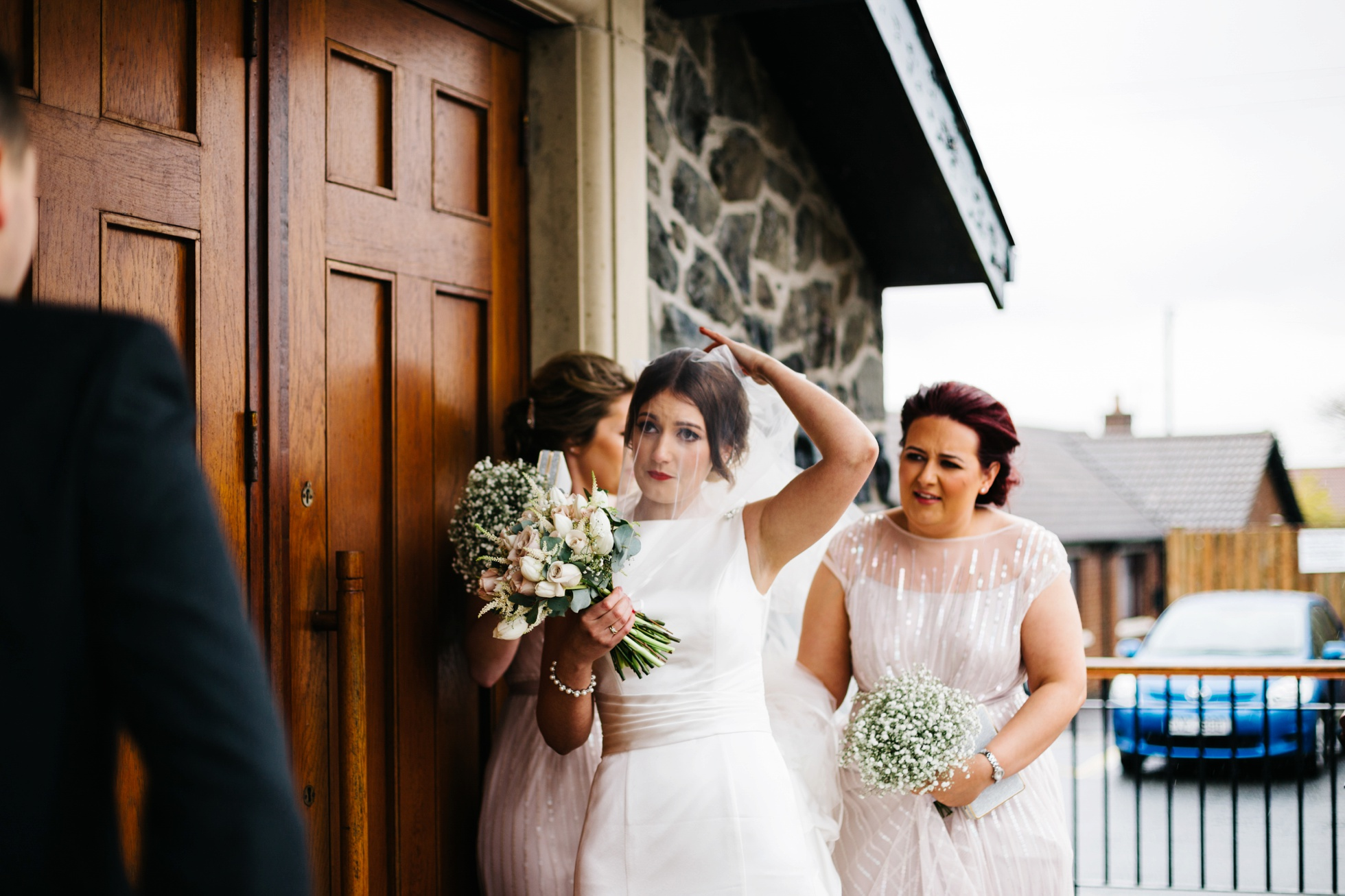 wedding ideas northern ireland belfast wedding photographer northern ireland nick and 28264