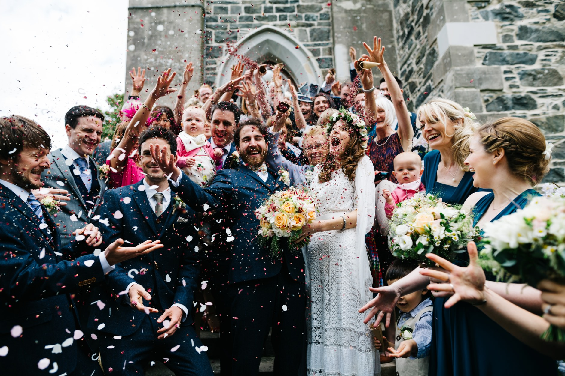 wedding ideas northern ireland wedding photographer northern ireland conor and ruth 28264