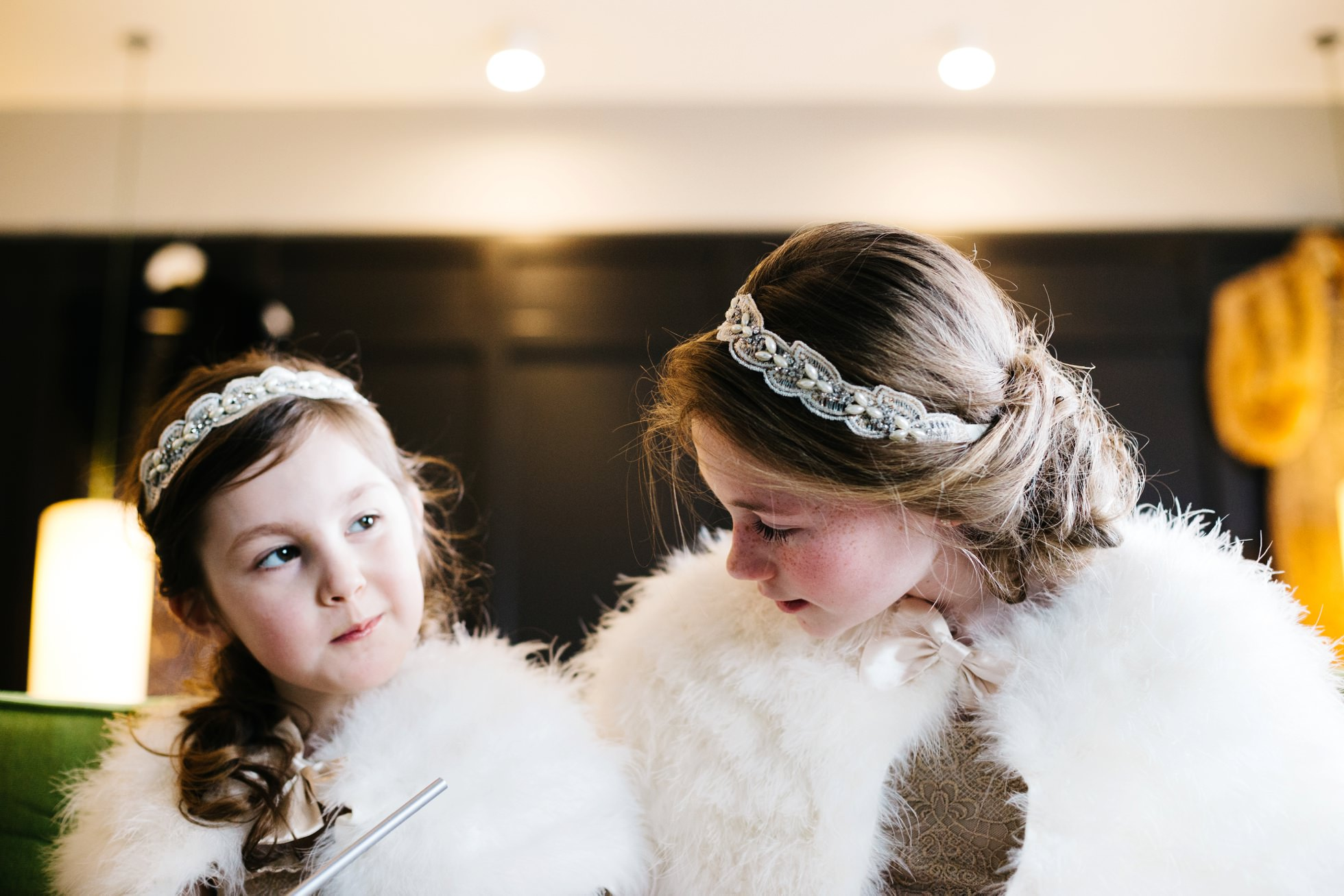 wedding photographer belfast northern ireland | paddy and scarlett