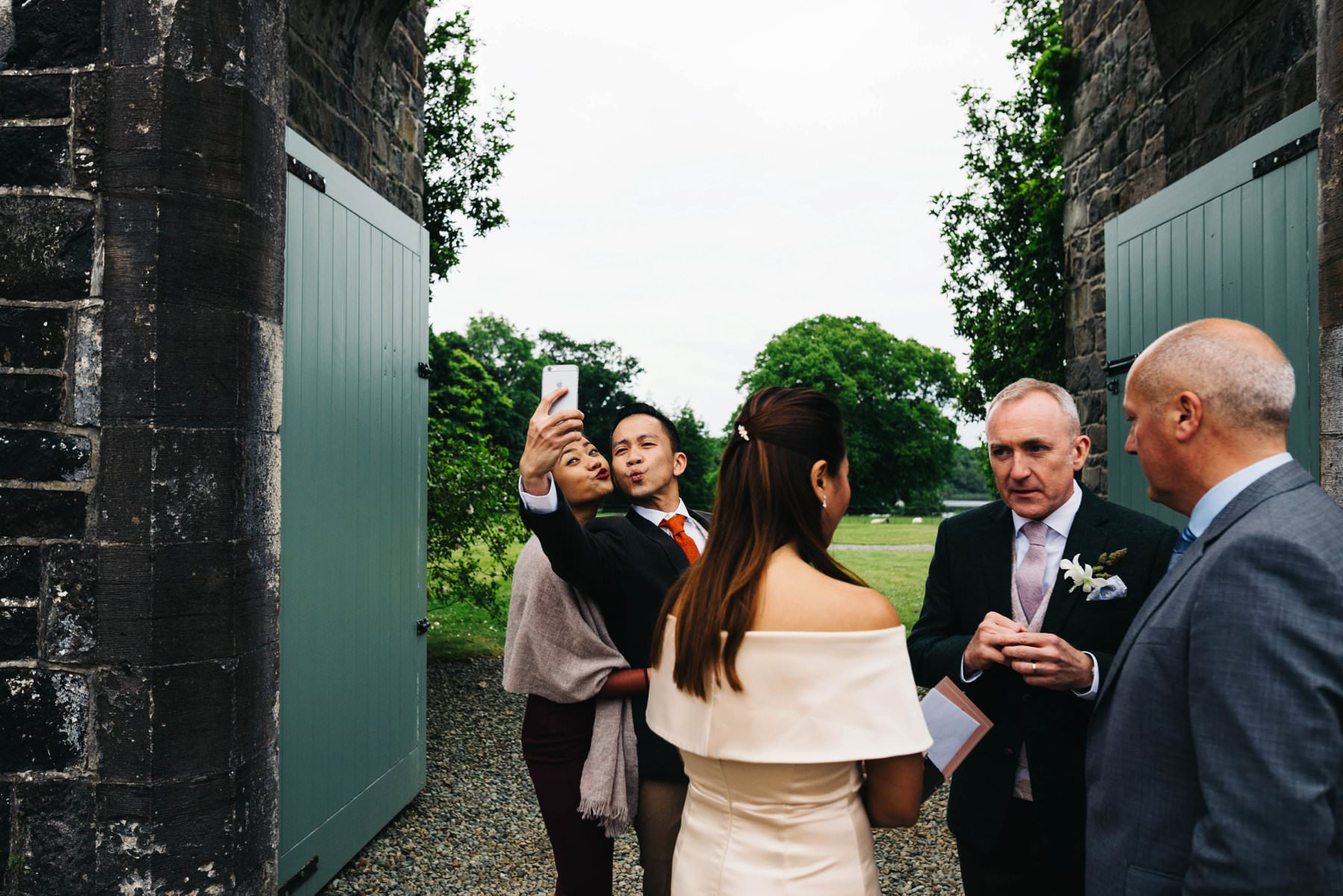 wedding ideas northern ireland wedding photographer northern ireland ciaran and chris 28264