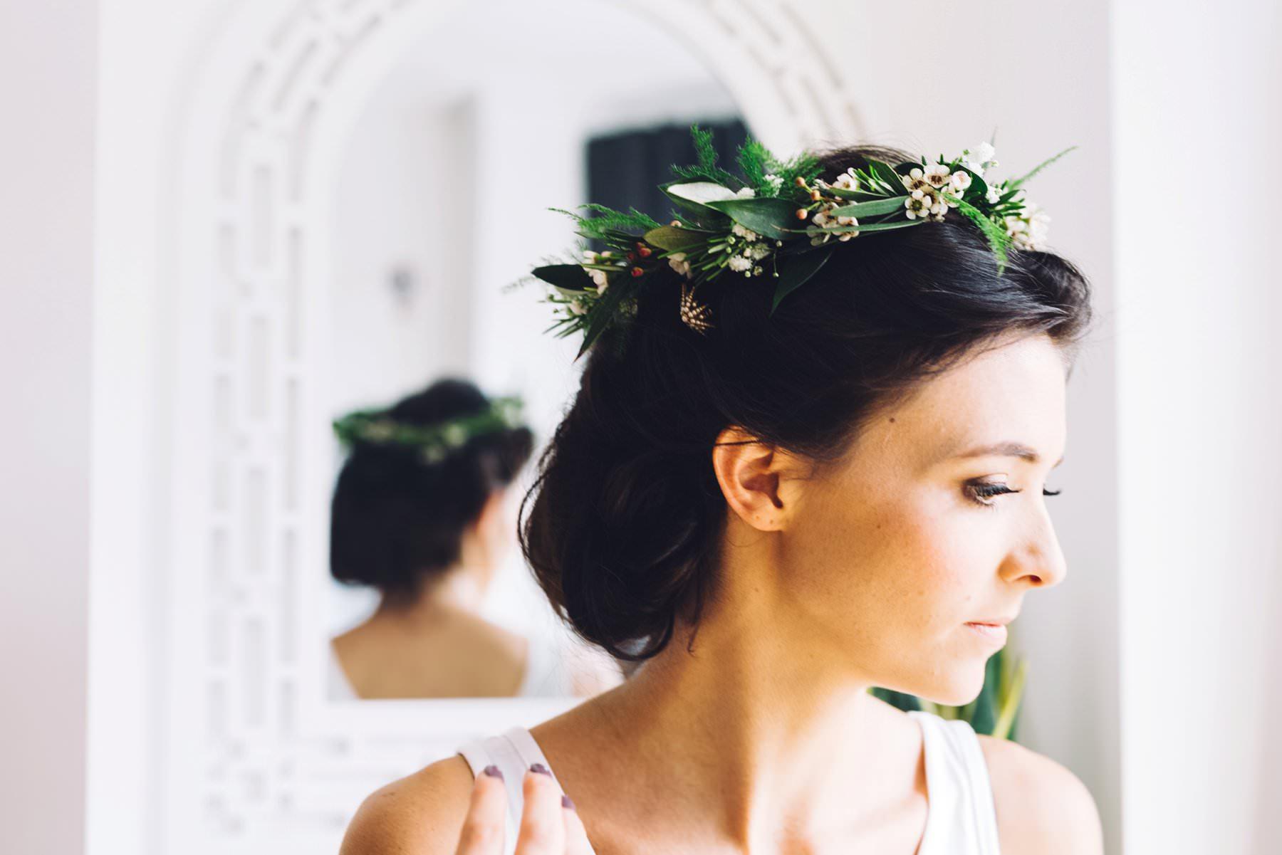 wedding photographer northern ireland | two thousand sixteen