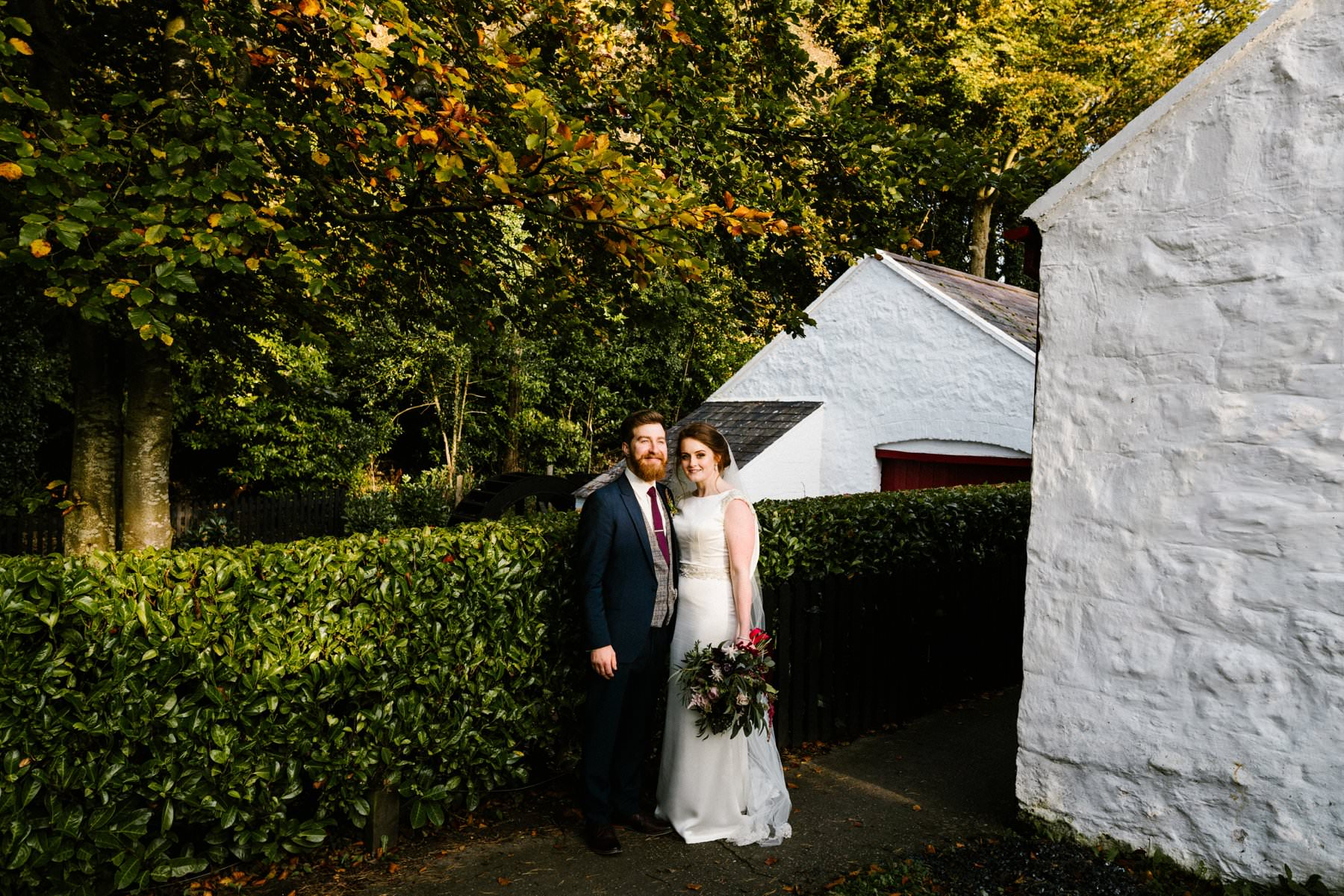 wedding ideas northern ireland northern ireland wedding photography aaron and kathryn 28264