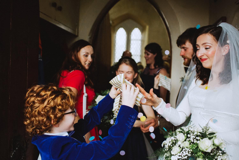 Northern Ireland Wedding Photographer Dillon And Karine